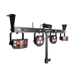 Hire Chauvet Gig Bar