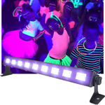 UV LED Bar
