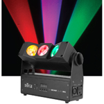 Chauvet Beam Quad Disco Light