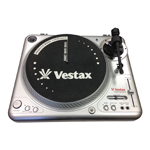 Vestax PDX 2000 Turntable